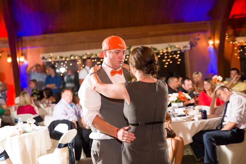 Waters wedding657.jpg
