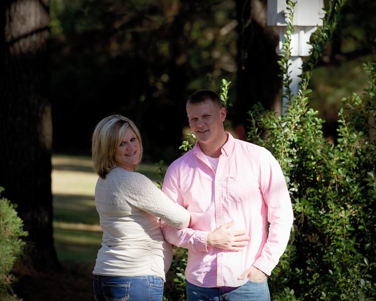 Ashley & Anthony MaternityNov2015-70 copy.jpg