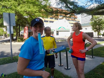 Long Run Jun 24