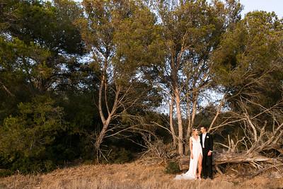 Wedding | Jaime & Yoann