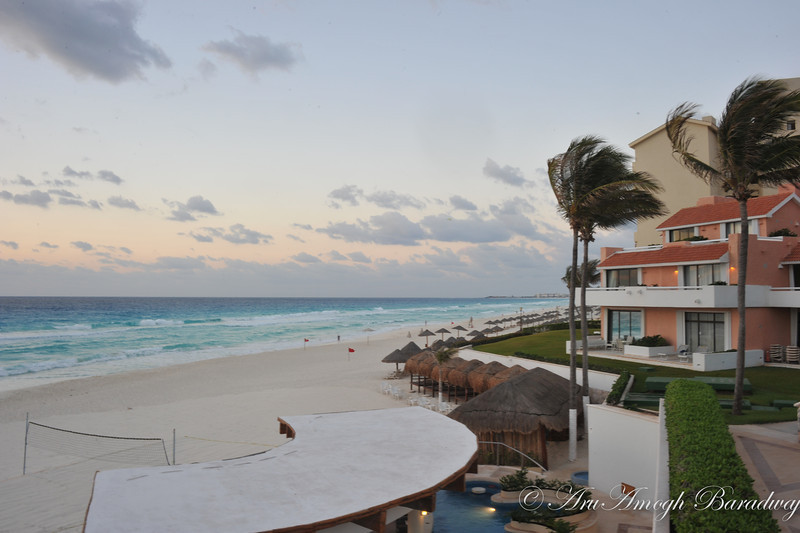 2013-03-30_SpringBreak@CancunMX_198.jpg