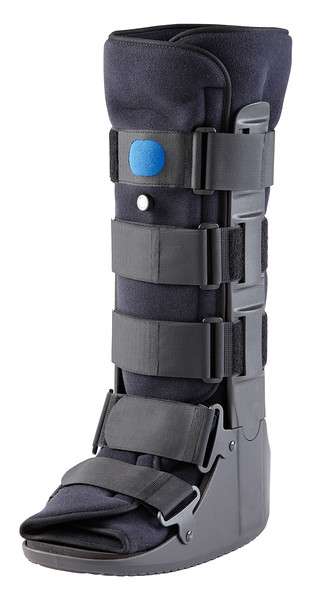 Integrity Fracture Walker Boot Air