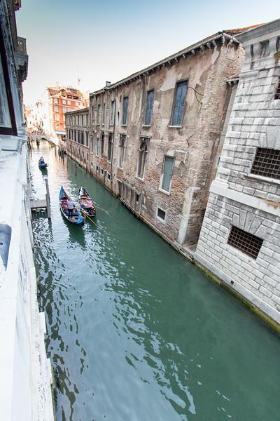 Venice- Italy - Jun 2014 - 103.jpg