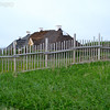 Viking Settlement, L'Anse aux Meadows, Newfoundland - 3