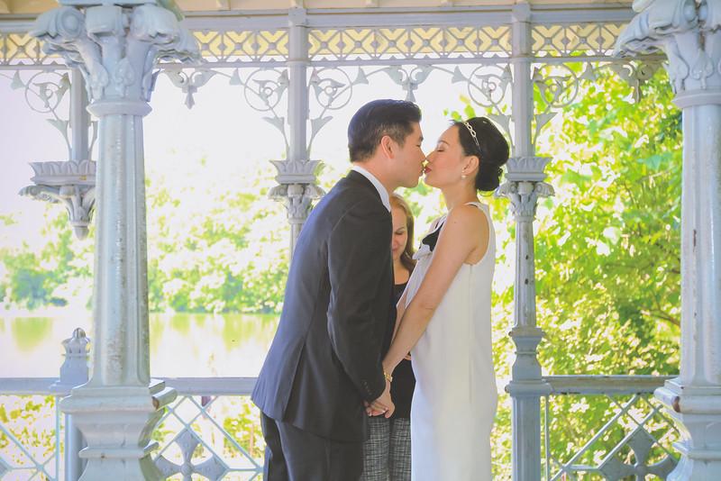 Yeane & Darwin - Central Park Wedding-104.jpg