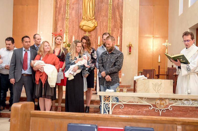 baptism-1182.JPG