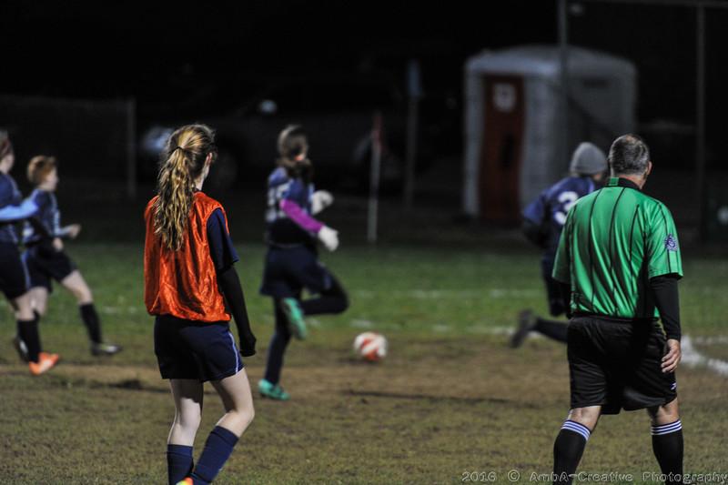 2016-10-28_ASCS-Soccer_v_ICS@BanningParkDE_28.jpg