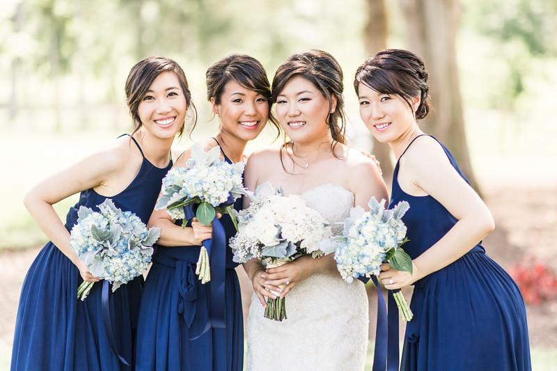 4-weddingparty-5.jpg