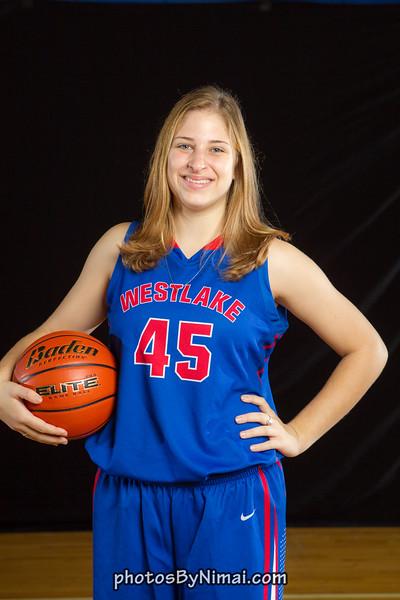 8528_WHS_Girls_Basketball_2014-10-29.jpg
