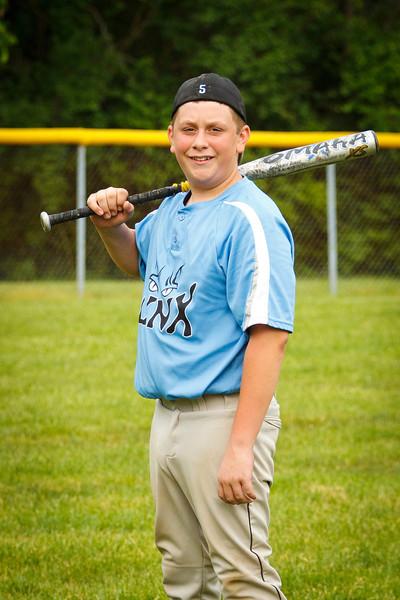 Lynx Baseball-28.jpg