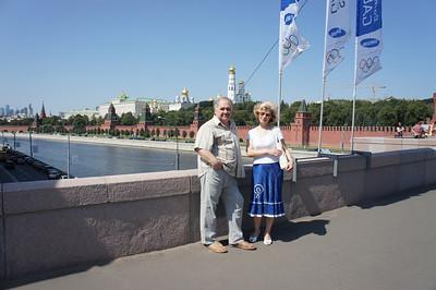 2012-07-28 -- 08-04 Репины