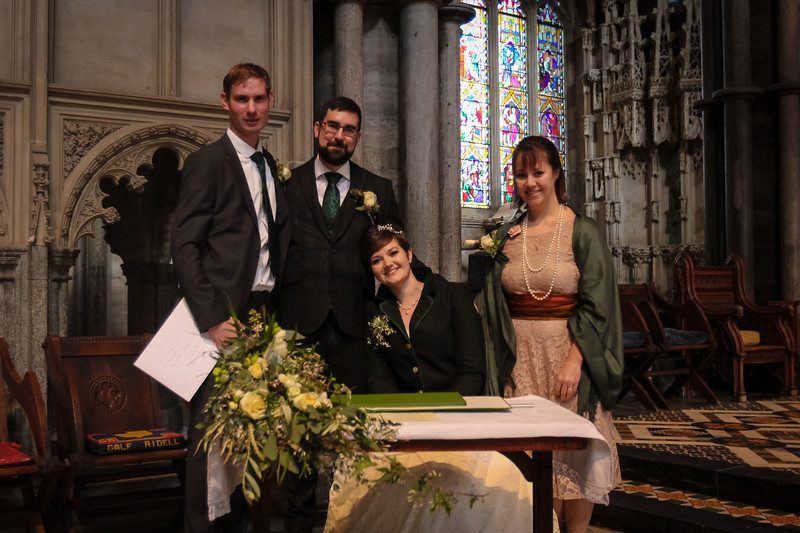 dan_and_sarah_francis_wedding_ely_cathedral_bensavellphotography (120 of 219).jpg