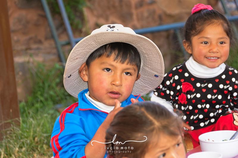 PERU-061319-0062.jpg