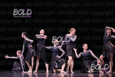 144 TJIB - Complaint Department 8 Dance Concepts