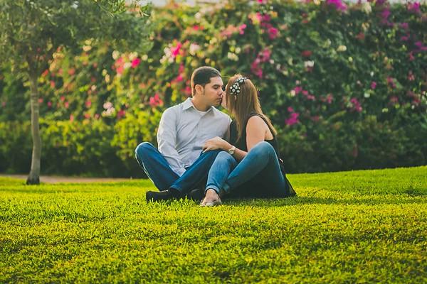 Propuestas Parejas WP Photo