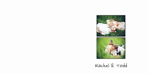 Photoshop and Fotofusion Guest Album Volume 2