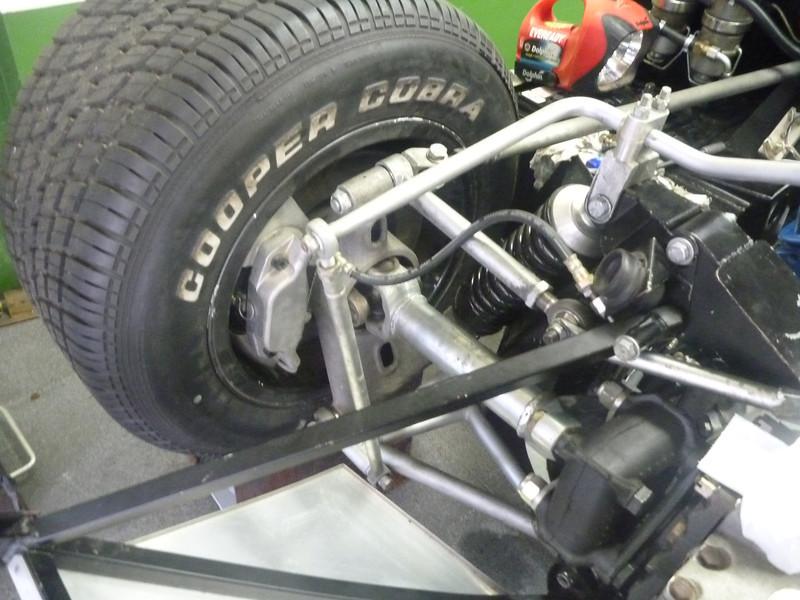 GT40 26th-May-2011 009.jpg