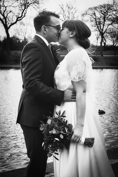 Mannion Wedding - 646.jpg