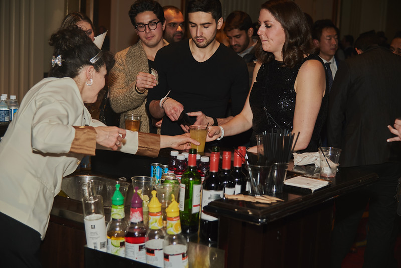 New Years Eve Soiree 2017 at JW Marriott Chicago (180).jpg