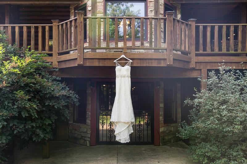 Rockford-il-Kilbuck-Creek-Wedding-PhotographerRockford-il-Kilbuck-Creek-Wedding-Photographer_G1A1536.jpg