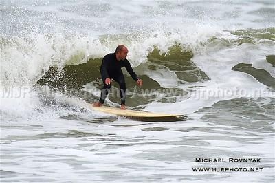 MONTAUK SURF, OPEN SURF 10.12.19
