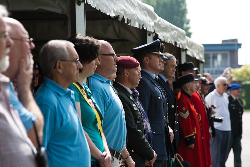 Ypres Barracks (54 of 139).jpg