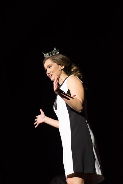 October 28, 2018 Miss Indiana State University DSC_1030.jpg
