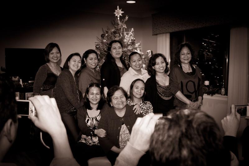 Christmas2011_055.jpg