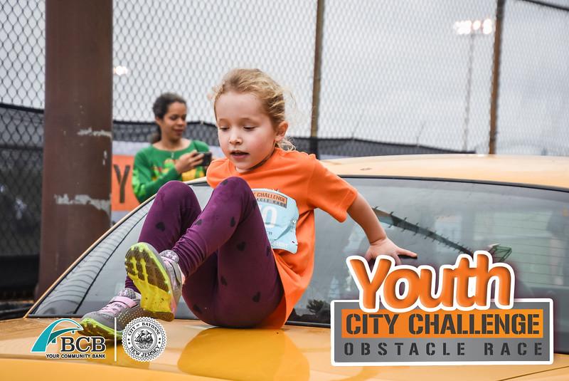 YouthCityChallenge2017-352.jpg