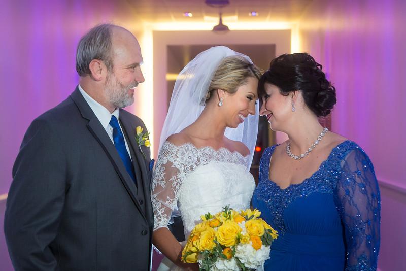 Wedding - Thomas Garza Photography-281.jpg