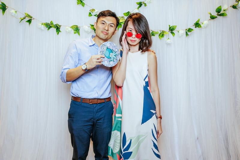 Joel&Lynette_single-123.jpg