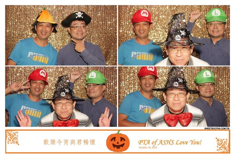 ASHS_10 (9).jpg