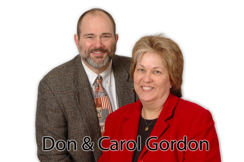 GordonD-1.jpg