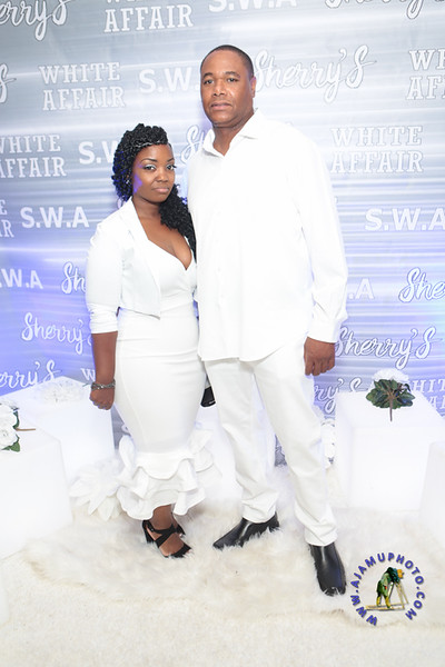 SHERRY SOUTHE WHITE PARTY  2019 re-18.jpg