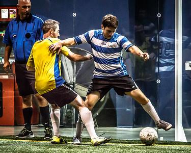 20130723 FC Fury Indoor Soccer