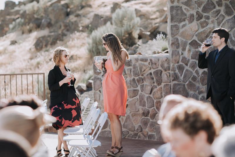Seattle Wedding Photographer_-998.jpg
