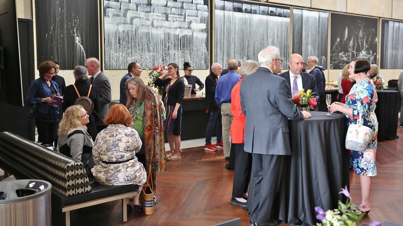 Barnes VDM Reception Photos  May 4th 2019 (133).JPG