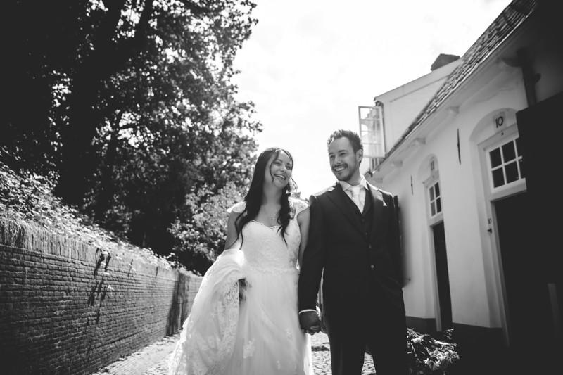 Preview - Bruiloft - Thysia + Joris - Karina Fotografie (14 of 59).jpg