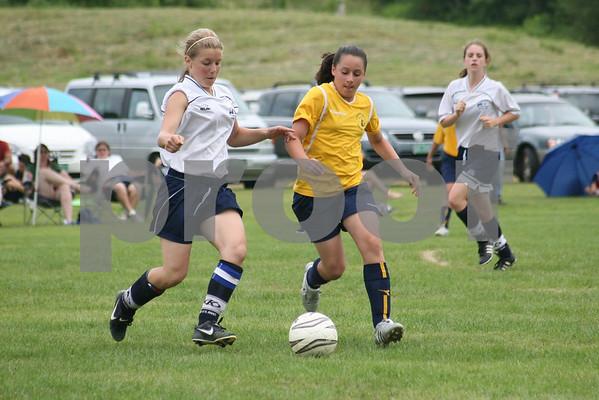 14.15-14g Cheshire United v. Rutland CSC