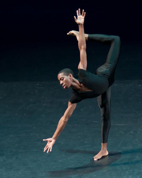 LaGuardia Senior Dance Showcase 2013-737.jpg