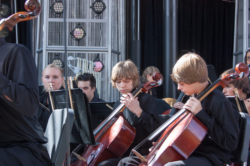 140510-Magee_band_orchastra_disney_trip-40.jpg