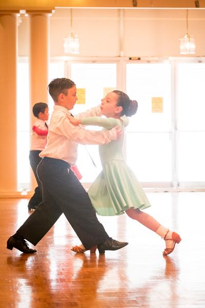 RVA_dance_challenge_JOP-6396.JPG