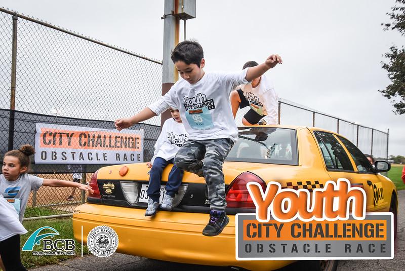 YouthCityChallenge2017-476.jpg