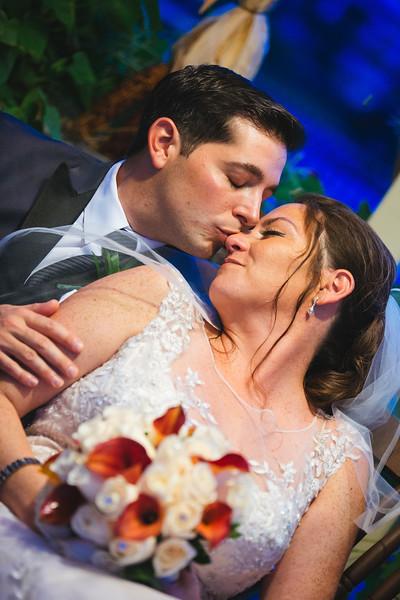 0645_loriann_chris_new_York_wedding _photography_readytogo.nyc-.jpg