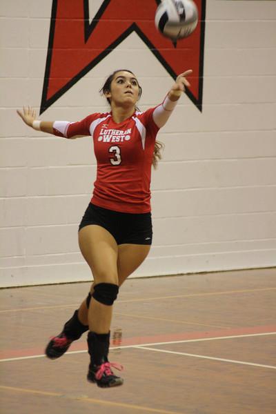 Lutheran-West-Volleyball-vs-Oberlin-2012-9-18--28.jpg