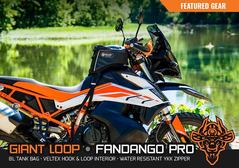 IG-Product-GL_Fandango1.jpg
