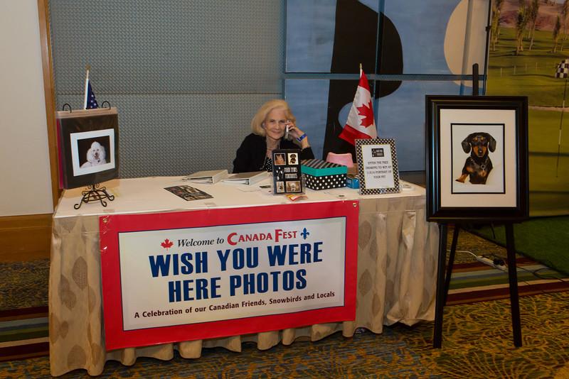 Canada Fest 2014-179.jpg