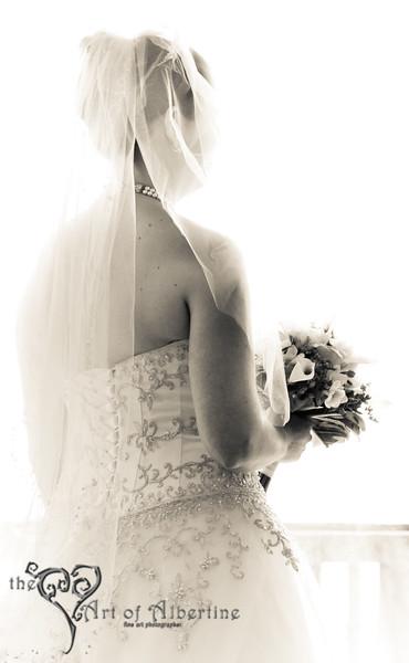 Laura & Sean Wedding-2082.jpg