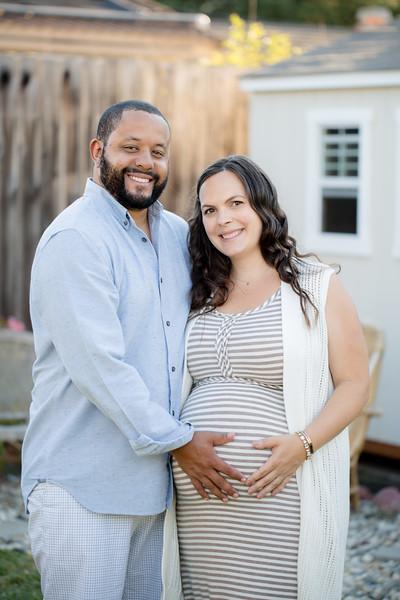 Cass Maternity-16.jpg