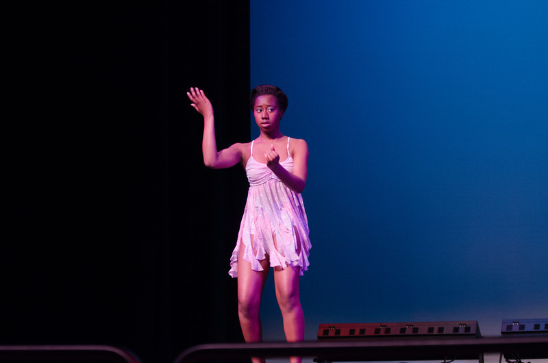 2012-03-21_echs-spring-dance-show_0315-2.jpg